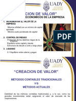 CREACION DE VALOR.ppt