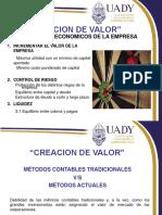 CREACION DE VALOR.ppt