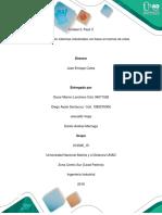 Paso_3_212026_15_GRUPAL.docx