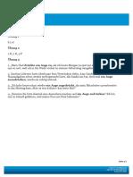 l 246 Sungen-PDF