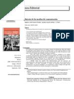 Historia_de_los_medios_de_comunicacion.pdf