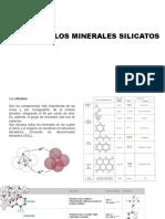 grupo de los silicatos-2.pptx