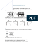 Preguntas Extraídas Fisica 1 ICFES (1)