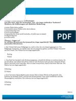 252 Bungen Zu Dieser Folge PDF