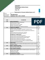 087-2019- Op - Ppto Express Pomalca Chiclayo v.2.0!12!07-19