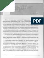 PsicologÃ_a-Educacional-Kawaguchi-Sanchez_-A.Aportes-y-lÃ_mites-de-la-teorÃ_a-psicoananlÃ_tica-1