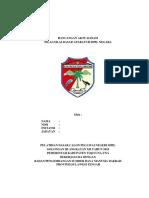 Cover Rancangan Aktualisasi-1