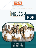 ingles 4