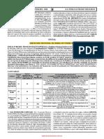 edital-ee8129-concurso-prefeitura-de-barra-do-corda-2018-varios-cargos.pdf