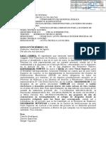 res_2012002890172652000439800.pdf