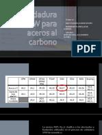 P1-K.Max-J.Burbano-A.Granja-Soldadura SAW para aceros al carbono.pptx