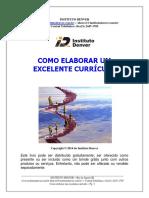 ebook-elaborar curriculo.pdf