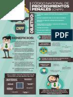Infografía CNPP.pdf