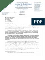 100412 Cummings letter to TTV.pdf