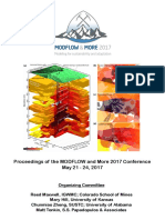 2017_PROCEEDINGS_MODFLOW-and-More.pdf