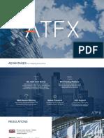 Atfx Presentation_en_h (1) (4)