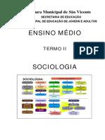 Sociologia II 2018 (1)