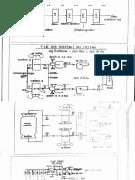 Flue Gas System Boiler Side