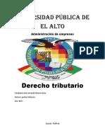 monografia DERECHOTRUIBITARIO.docx