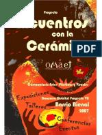 Proyecto_Encuentros_con_la_Ceramica.pdf