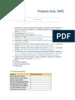 1_Inicio 5 Proyecto Aula 2016.docx