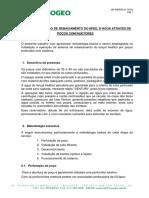 Rebaixamento Tecnogeo.pdf
