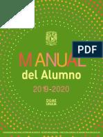 ManualAlumno1920 Web