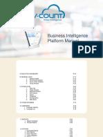 V-cout BIP Manual