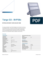 fp911401614305-pss-global-1.pdf