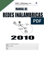 10 MANUAL REDES INALAMBRICAS 2018.pdf