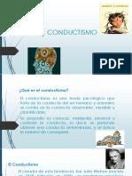 EL CONDUCTISMO.pptx