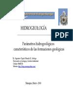 parametros-hidrogeologicos-acuifero