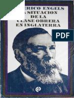 225461814-F-Engels-La-Situacion-de-La-Clase-Obrera-en-Inglaterra.pdf