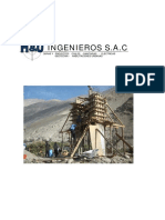Brouch- h&u -Marzo 2019 - PDF 2