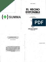 EL HECHO IMPONIBLE - Dino Jarach.pdf