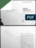 batalha._formacao_da_classe_operaria_1_r.pdf