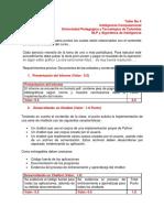pdf ic4