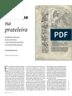 2019 Pesquisa FAPESP