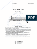 Trust in the Lord.pdf