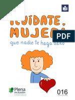 Guia Vdg.pdf