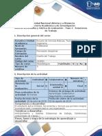 Guía de Actividades y Rubrica de Evaluación - Fase 4 - Estaciones de Trabajo (1)