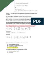ACTIVIDAD 4 TALLER 3 SEMANA 3 MATRICEZ.pdf