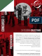 concurso-categorc3ada-colectivos-fotofest2018.pdf