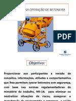 treinamentooperadorbetoneira-170306223320