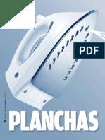 RC459-Estudio-Planchas-Completo.pdf