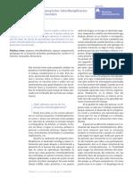 cary proyectos interdisciplinarios.pdf