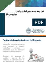 S5 - ADQUISISCIONES.pdf