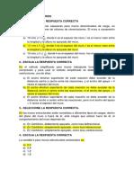 PREGUNTAS DE MUROS.docx