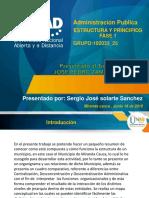 Estructura y Principios fase 1.pptx