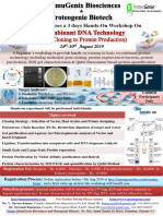 RDNA Technology Workshop_28th_30th Aug2019